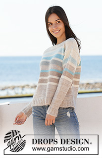 Women Free Knitting Patterns And Crochet Patterns By Drops Design