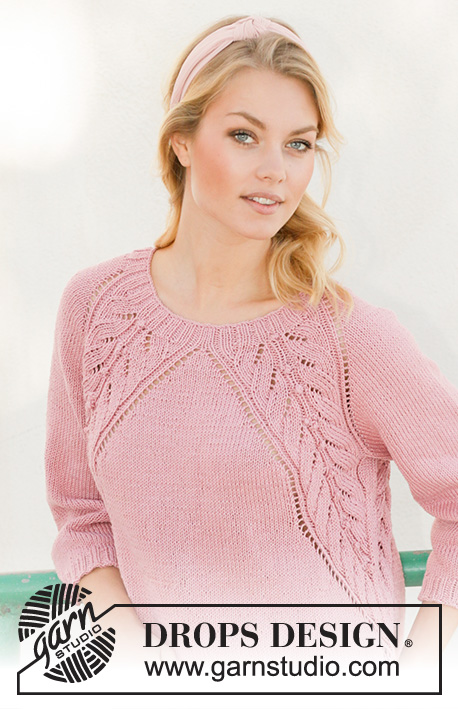 a557df4b0 Free knitting   crochet patterns Browse all our patterns by category
