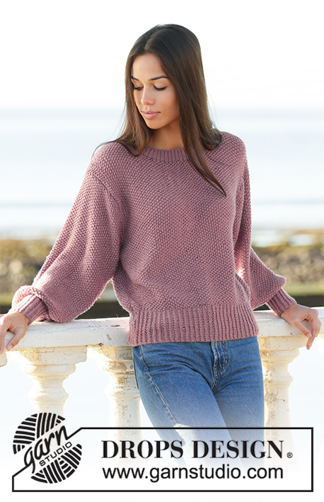 Summers End DROPS 202 33 Free knitting patterns by DROPS