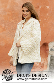 Pattern number 206-35