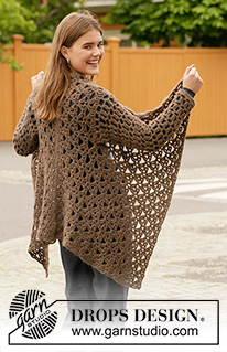 Pattern number 206-46