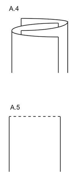 diagram measurements