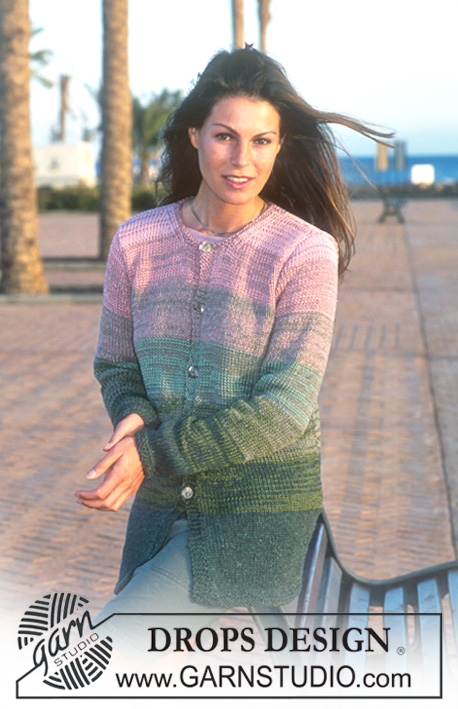 Drops 69 20 Free Knitting Patterns By Drops Design