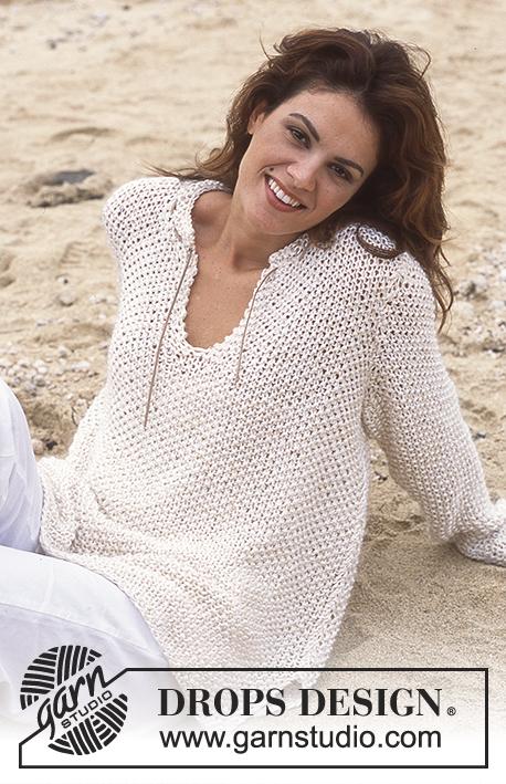ddc6399128dae Catalogue DROPS 78 - Modèles gratuits tricot   crochet