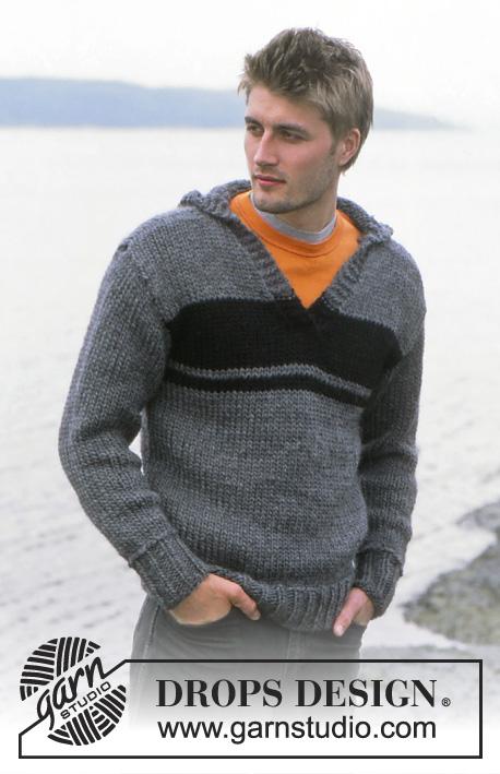 Catalogo DROPS 85 Modelli gratuiti di maglia & uncinetto