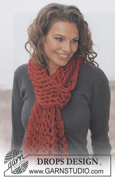 Drops 86 32 Free Knitting Patterns By Drops Design