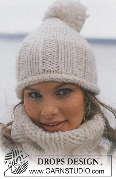 8382d742dc4 DROPS 86-38 - Free knitting patterns by DROPS Design