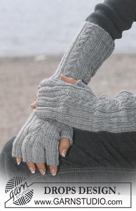 Перчатки для рыбалки зимние своими руками