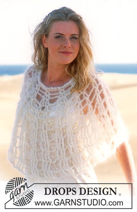Lovely Angel crochet pattern | Angeli all'uncinetto, Decorazioni ... | 709x458