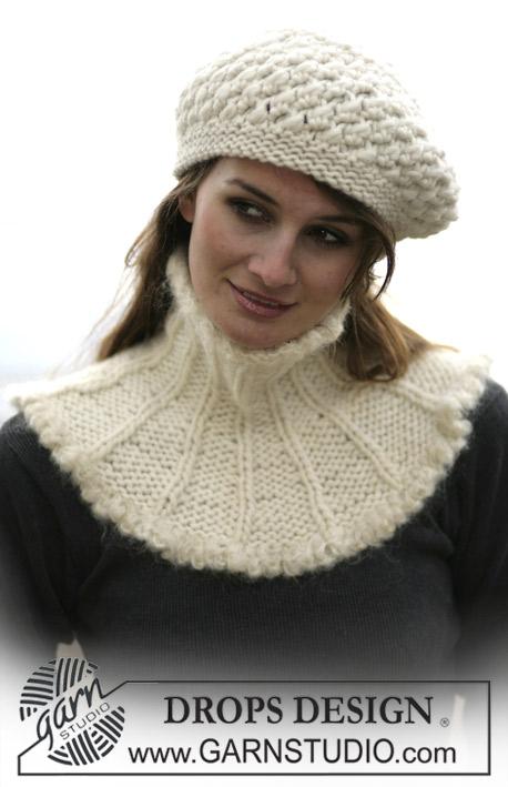 ce2898eba2564 DROPS 98-14 - Free knitting patterns by DROPS Design
