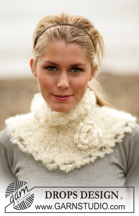 Drops 98 2 Free Knitting Patterns By Drops Design
