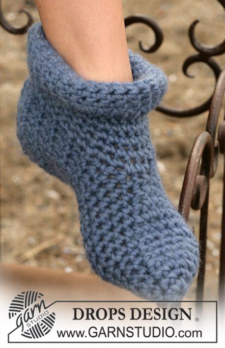 Drops 98 26 Modèles Crochet Gratuits De Drops Design