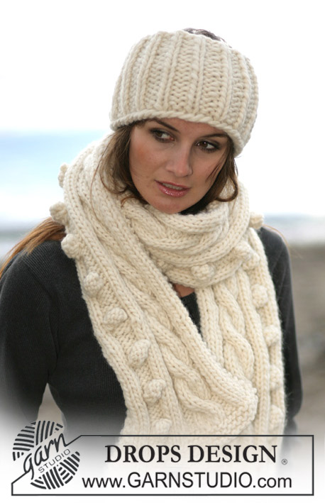 Drops 98 29 Free Knitting Patterns By Drops Design