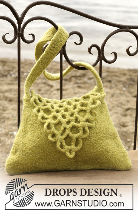 Drops 98 48 Free Knitting Patterns By Drops Design