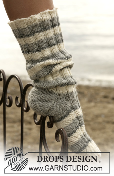 Drops 98 9 Free Knitting Patterns By Drops Design