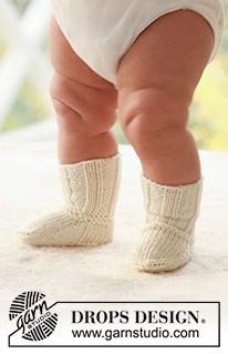 Heategevusprojekt : EV100! Koome koos: Sokid ja mütsid vastsündinutele - LÕPPENUD 7-1