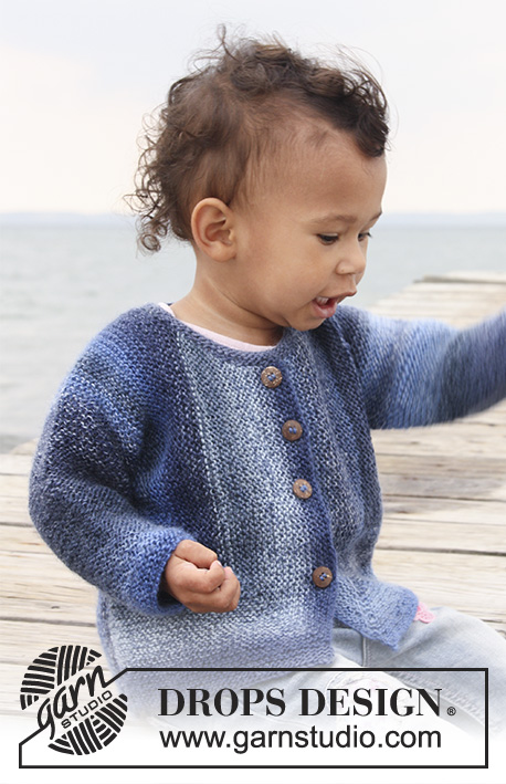 Tamzyn Drops Baby 20 15 Free Knitting Patterns By Drops Design