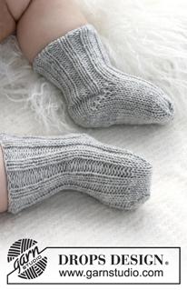 Heategevusprojekt : EV100! Koome koos: Sokid ja mütsid vastsündinutele - LÕPPENUD 35-1