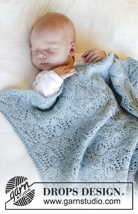 Milk Dreams Drops Baby 31 23 Free Knitting Patterns By Drops Design