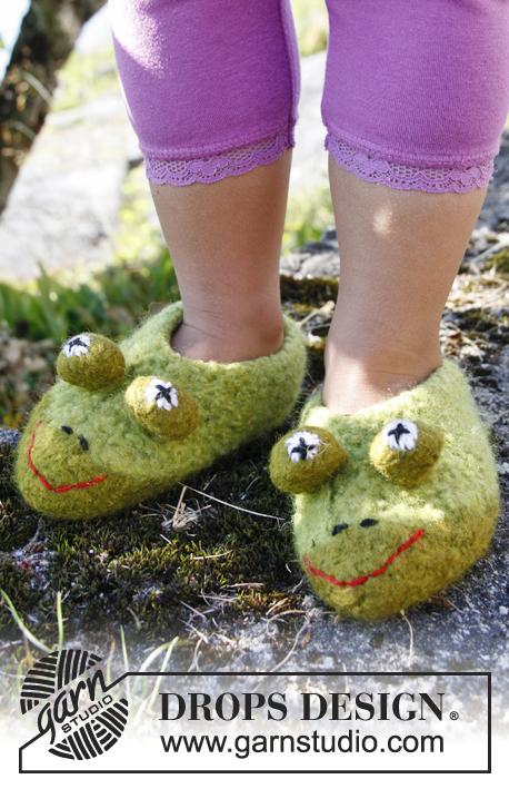 Ravelry: Wendy Jim Henson's Muppets Knitting Book - patterns | 709x458