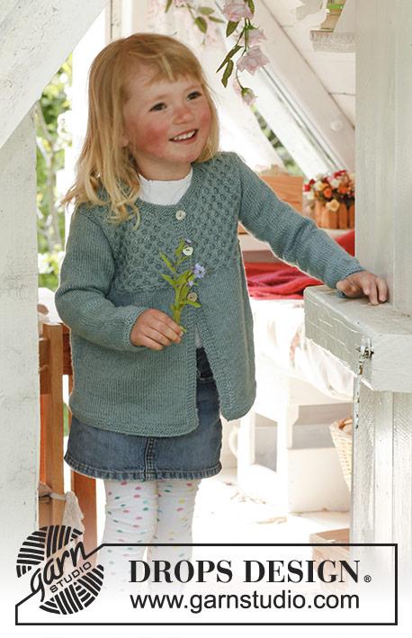 3262a0df452 Modèles gratuits tricot   crochet Recherchez parmi nos modèles gratuits