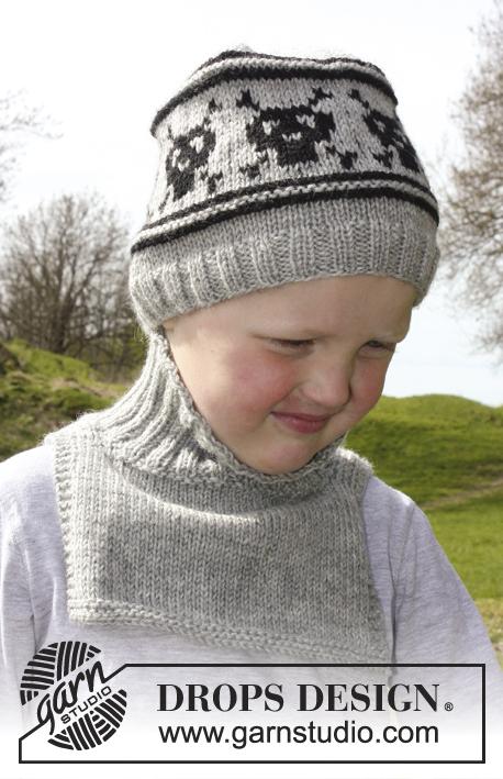 Captain Jacks Hat Drops Children 23 27 Kostenlose