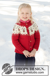 f815fb088 Baby - Free knitting patterns and crochet patterns by DROPS Design