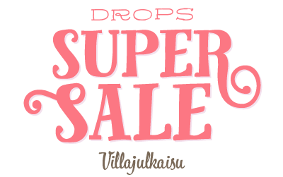 Home Accessories - DROPS Super Sale - villaeditio