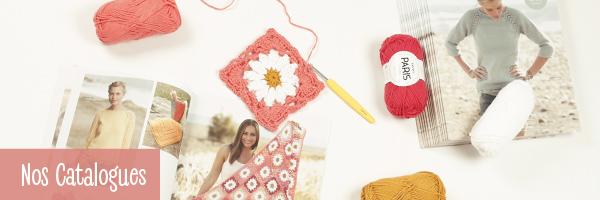 Et amp; Tricot De Crochet Modèles Laines Design Gratuits Drops wxaq6XFfvn