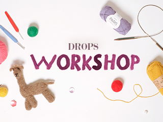 DROPS Workshop on Facebook