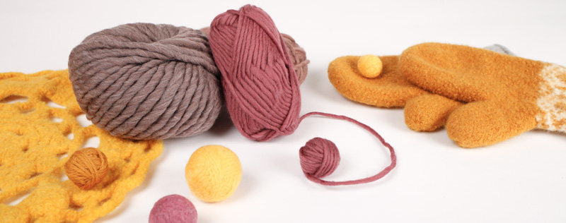 Felting Tips