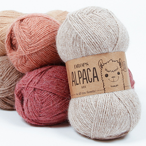 http://images.garnstudio.com/img/shademap/Alpaca/preview.jpg