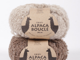 AlpacaBoucle