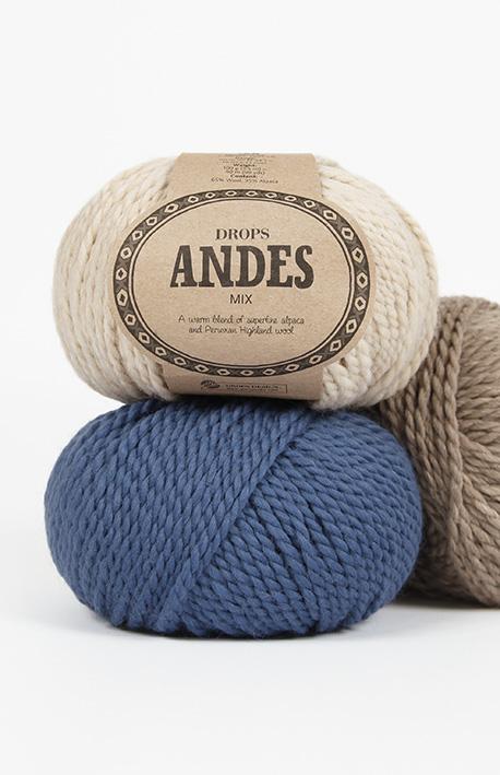 http://www.garnstudio.com/img/shademap/Andes/eks-1-2.jpg