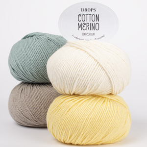http://images.garnstudio.com/img/shademap/CottonMerino/preview.jpg