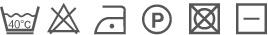 Пряжа DROPS Fabel (50г=205м, 75% шерсть, 25% полиамид)